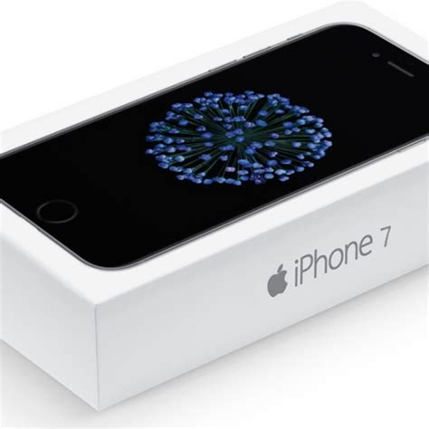 home iphone