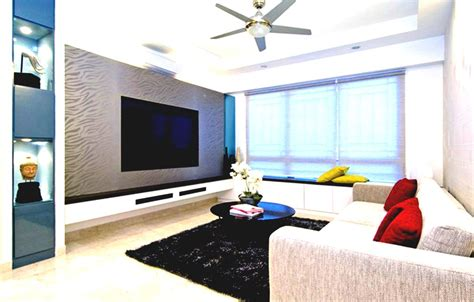 apartment living room decor house remodeling in