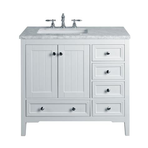 36 in bathroom vanity 36 in bathroom vanity combo 36