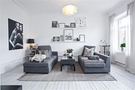 wohnzimmer mit kronleuchter lola wood light beleuchtung designer ideen schaffen gute