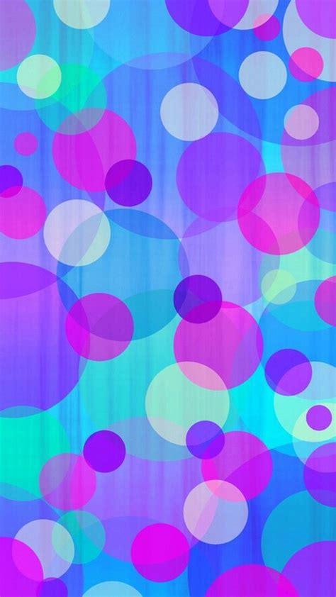 imagenes fondo de pantalla bonitos photo collection fondos de pantalla bonitos