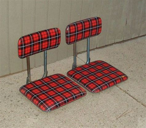 Walker Grey Plaid 17 best images about mad for plaid on ralph ware and tartan plaid