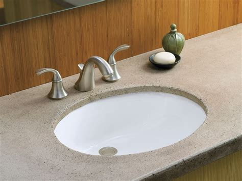 Forte Shower by Kohler K 10273 4 Bn Forte Widespread Lavatory Faucet With