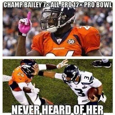 Bronco Memes - 1000 images about nfl memes on pinterest football memes
