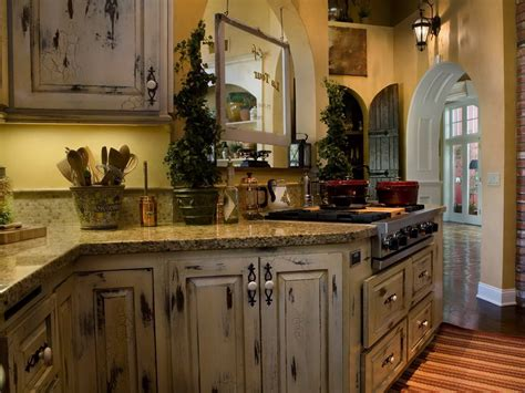 antique look kitchen cabinets how to antique kitchen cabinets with wax nrtradiant com