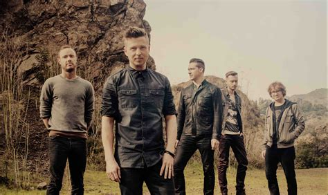 One Republic | onerepublic at the city stage presented by levi s 174 super