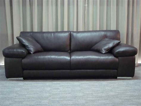 half leather sofa china full half leather sofa na001 china leather sofa