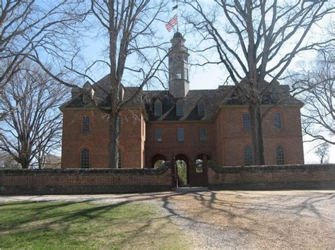 the virginia house of burgesses u s history timeline 1600 1877 timetoast timelines