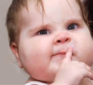 free funny pictures funny baby wallpapers