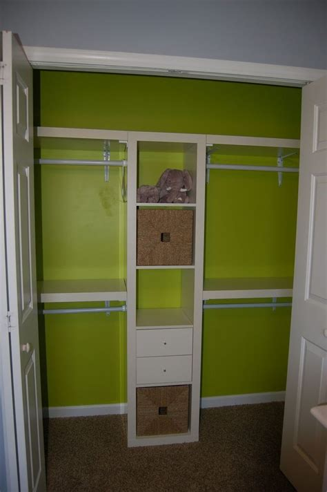 ikea hack closet 25 best ideas about ikea closet hack on pinterest ikea