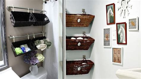 diy home decoration ideas newest trends