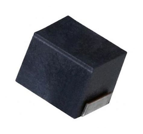 4r7 inductor value 4 7uh inductor 28 images 4 7uh molded shielded rf coil inductor jaycon systems coilcraft