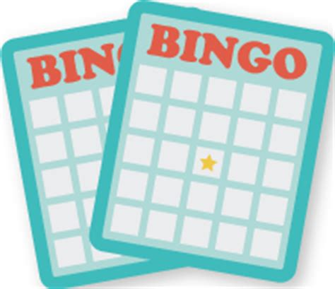 bingo card template png best bingo guide for beginners to get you started