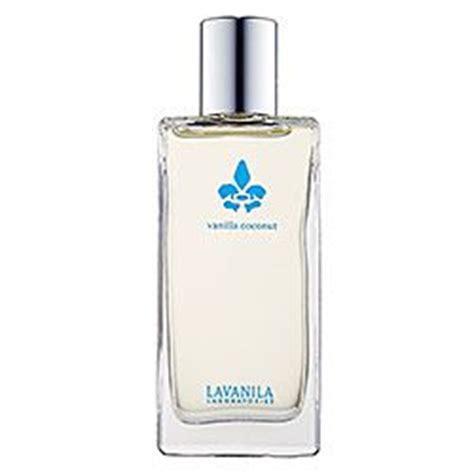 Parfum Shop Coconut 1000 images about fragrance and sandalwood on