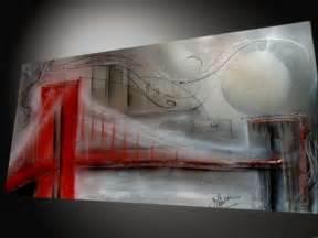 tableaux design abstrait tableau peinture tableaux abstraits tableaux moderne