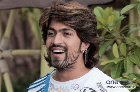 actor yash information yash lucky pictures news information from the web