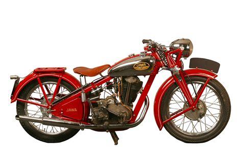 Motor Jawa motorcycles jawa