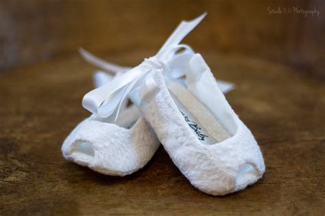 baptism shoes for baby shoes white christening baptism shoes toddler