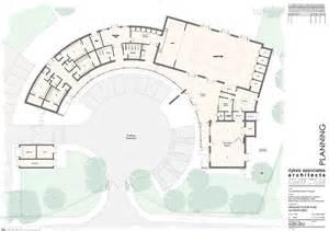 A Christmas Story House Floor Plan community centre floor plans