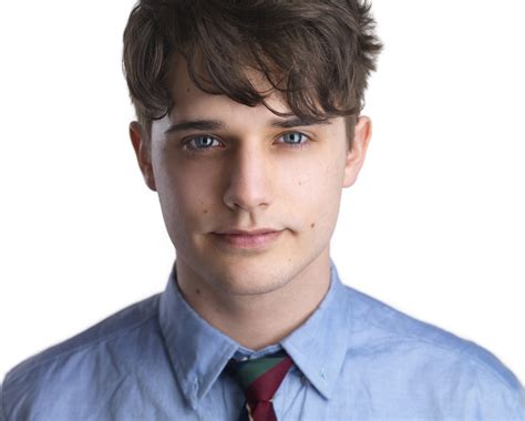 Andy Mientus - 1343px Image #1