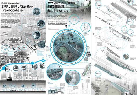 design application hong kong architecture urban design i urban ecologies safari