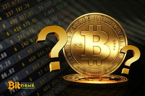 bitcoin gold pool bitcoin gold community explained the reasons for the