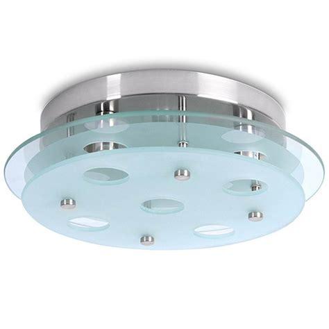 Amazing design ideas modern kitchen island pendant lights modern