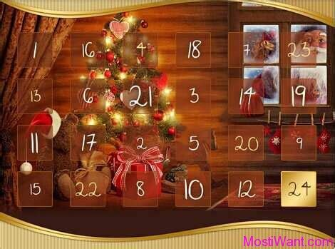 Calendar Giveaways - xmas calendar 2014 giveaways daily updated most i want
