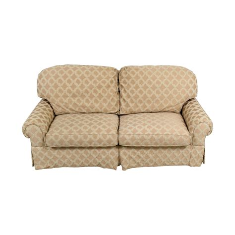 buy used sofa set online buy sofa quality used furniture
