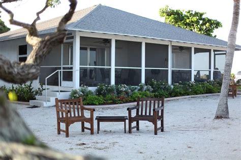 how to choose a sanibel island cottage sanibel heaven