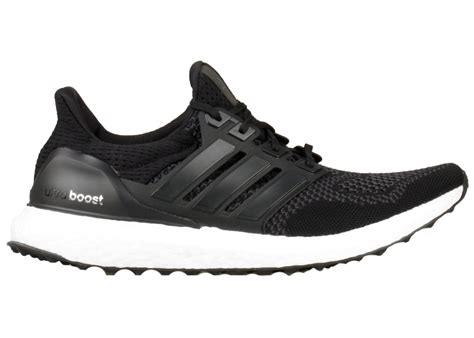 Ultra Bosst 1 adidas ultra boost 1 0 black 1 0