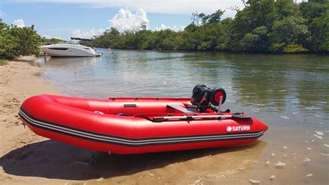 saturn inflatable boat with motor inflatable motor boat saturn inflatable boats