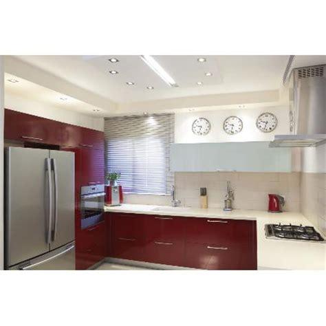 Kitchen Handles Moorabbin Laminate Traders Pty Ltd Cabinet Supplies 29