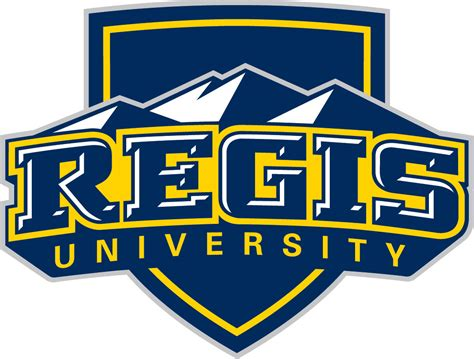 Regis Mba Admissions by Setting With Regis S Devin Eckhardt Colorado