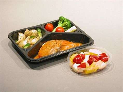 food tray the paper print and products