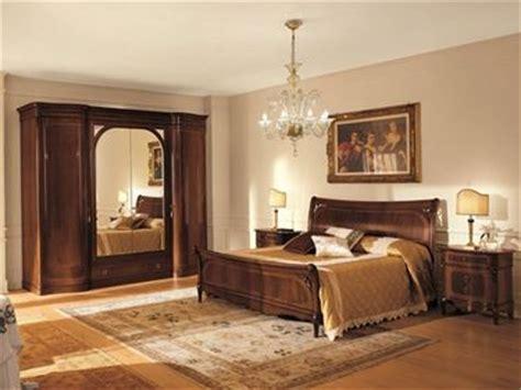 stanze da letto rustiche da letto rustica consigli per arredarla con stile