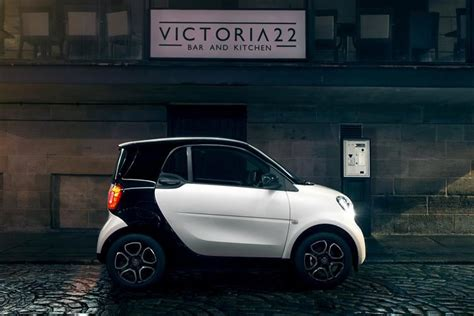 smart car lease uk smart fortwo coupe car lease deals contract hire