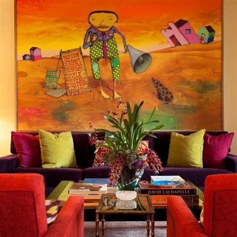 12 colorful interiors by sig bergamin architecture sig bergamin sigbergamin projeto para o novo livro