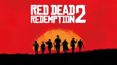 red dead redemption  wallpapers images  pictures