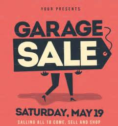 Garage Sale Flyer Template Word by 20 Yard Sale Flyer Templates Psd Eps Format