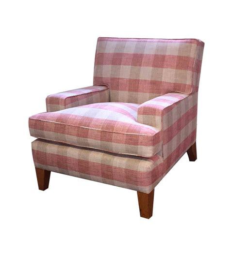 dudgeon sofas catalogue dudgeon