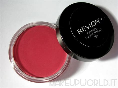 Revlon Photoready Blush revlon photoready blush reviews photos makeupalley
