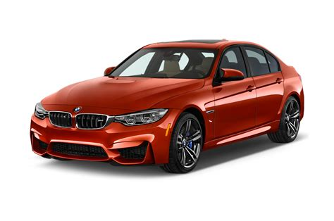 cars bmw red red bmw car images www pixshark com images galleries