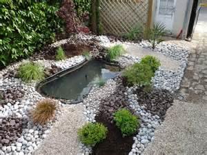 amenagement d un bassin de jardin am 233 nagement paysager d un bassin 224 cheaux 77720 seine et marne sephivert cr 233 ation et