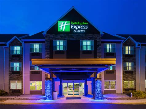 inn express suites wyomissing hotel by ihg