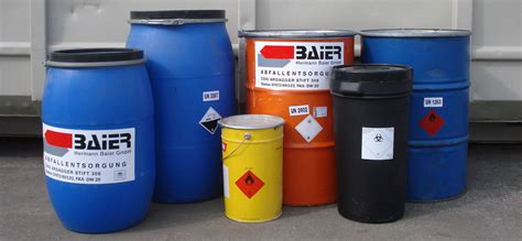 häuser mieten stolberg container mulden und kleinbeh 228 lter mieten baier entsorgung