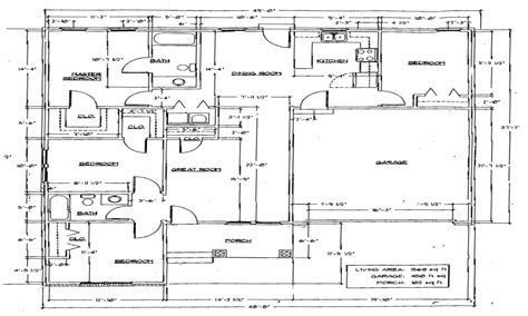 house floor plans with measurements fireplace plans dimensions floor plan dimensions house