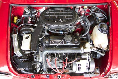 mini cooper engine bay diagram mini cooper ac wiring