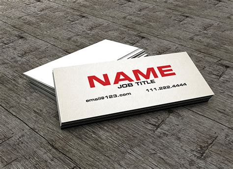 call card templates calling card template 15 free printable word pdf psd