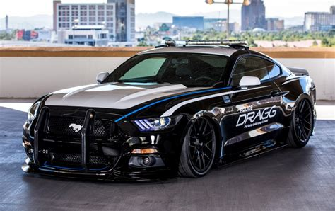 mustang 2015 images image 2016 ford mustang by dragg 2015 sema show size
